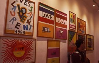 galerie love majorelle 3