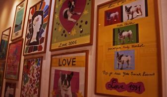 galerie love majorelle 4