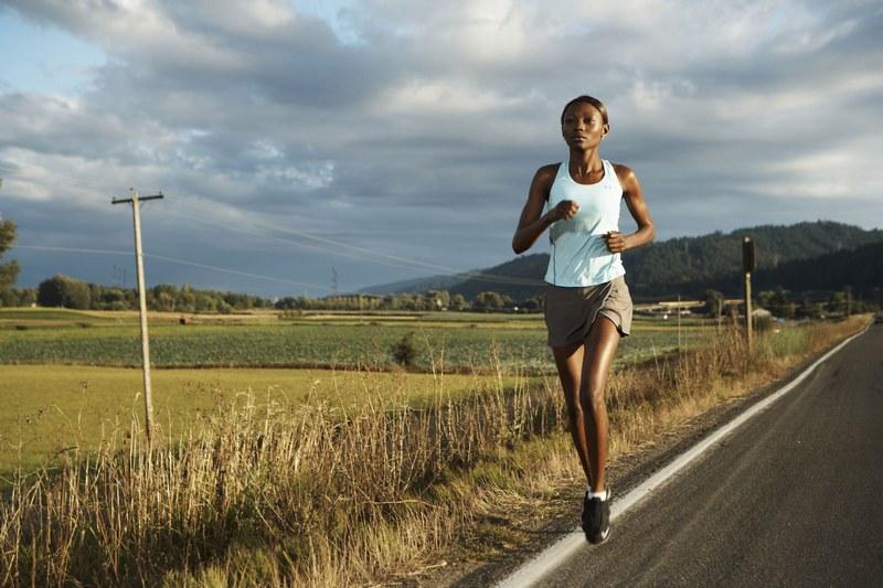 jogging-316744_origin