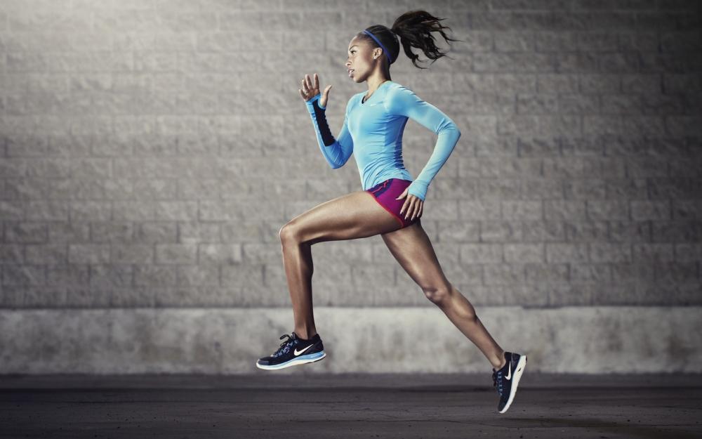 nike_sports_athletics_run_running_81188_1920x1200