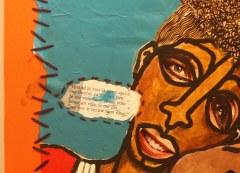 Peintre Obou Les copines 7